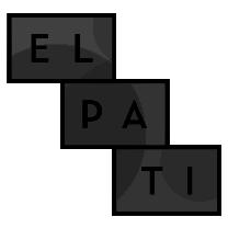 El Pati Restaurant